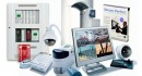 ge-wireless-security-systems